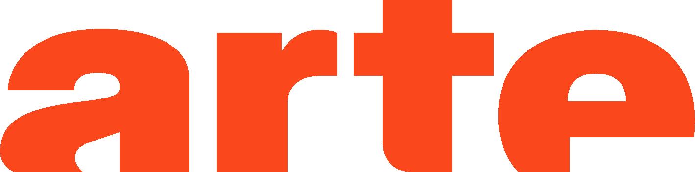 Logos der Partner des CHANCE Festivals